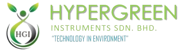 Hypergreen Instruments Sdn Bhd